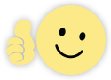 smiley-answer-right