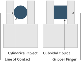 conceot-design-1