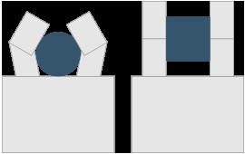conceot-design-2